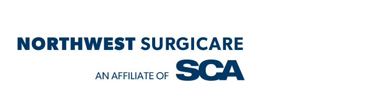 Northwest Surgicare